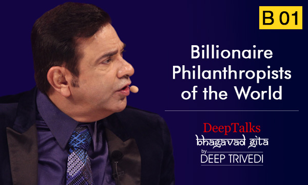philanthropists antithesis Socialism vs philanthropy marxism is the antithesis of capitalism which is defined by encarta as an economic system based on the private ownership.